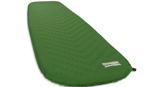 Therm-a-Rest W's Trail Lite Large Clover Print